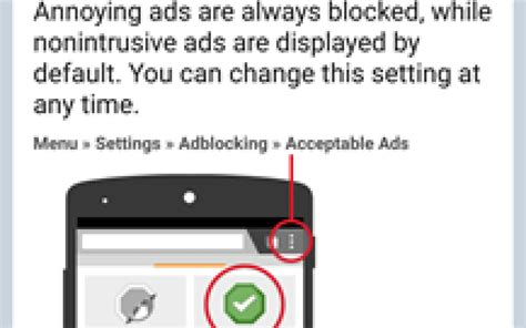 mobile browser adblock controversial adblock plus just launched its own mobile