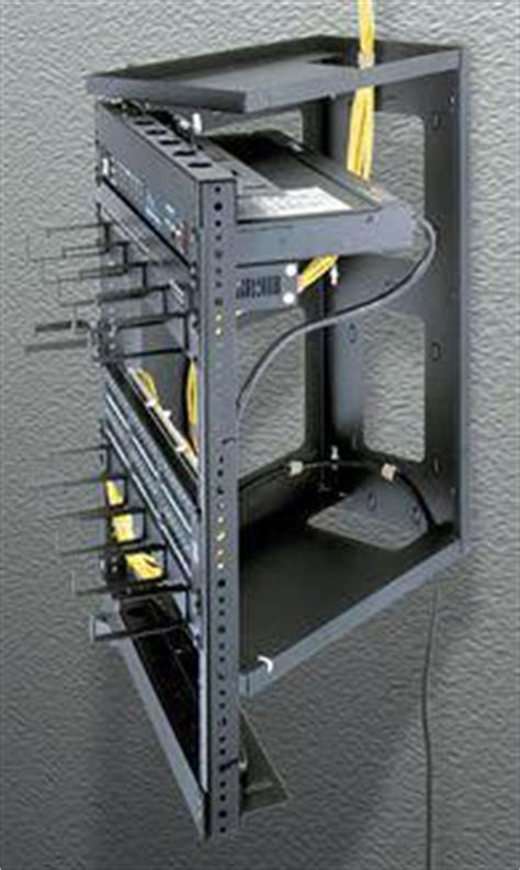 swing gate wall mount racks   height   space racki fosco connect