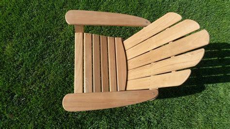 design chaise et fauteuil en teck 57 aixen provence chaise et fauteuil maison du monde