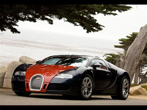 Bugatti Veyron Colors by 2009 Bugatti Veyron Fbg Par Hermes New Color Combinations