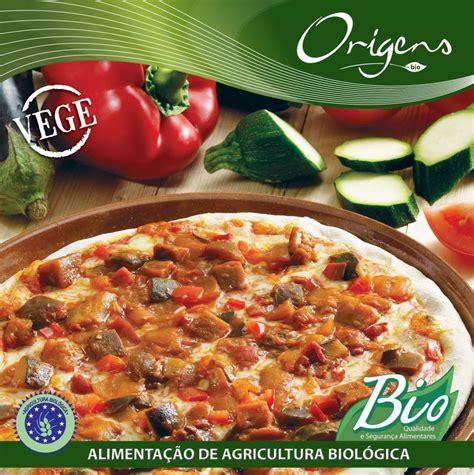 plat cuisiné bio exporter du plat cuisiné surgelé bio au portugal denan