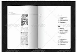 adobe indesign magazine templates free download - event program templates indesign magazine acquire