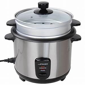 Küchenreling Mit Zubehör : k chenausstattung von jago g nstig online kaufen bei ~ Michelbontemps.com Haus und Dekorationen