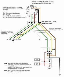 Gentex Ztvhl3 Wiring Diagram Mirror Gentex 341 Wiring