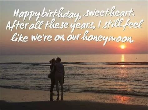 top  birthday quotes  husband quotes yard