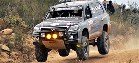 lifted lexus gx460 image gallery lifted gx460