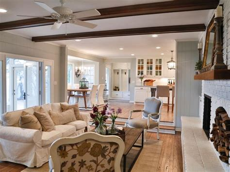 joanna gaines ceiling paint color 77 best images about joanna gaines fixer on planked walls magnolia homes and