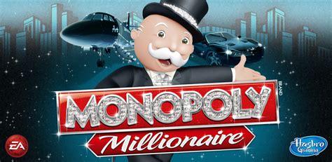 Скачать игру хочу стать миллионером для андроид