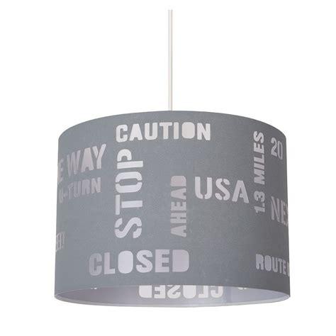 lustre chambre ado cuisine crã ations luminaires suspension sur a