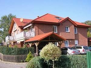 Pro Familien Haus : 6 familienhaus k ckerling wohnbau gmbh ~ Lizthompson.info Haus und Dekorationen