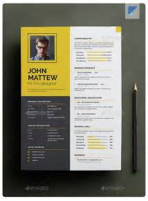 new design of resume 25 best ideas about creative cv design on creative cv curriculum and layout cv