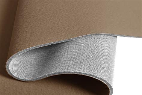 tissu pour siege auto liste de cadeaux de jeanne l aluminium barquette