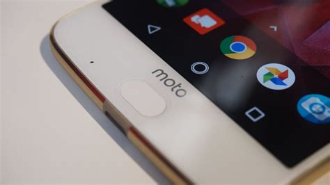 motorola confirms list  moto phones receiving android