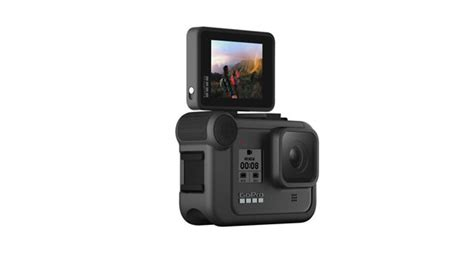 gopro hero black gopro max official announced