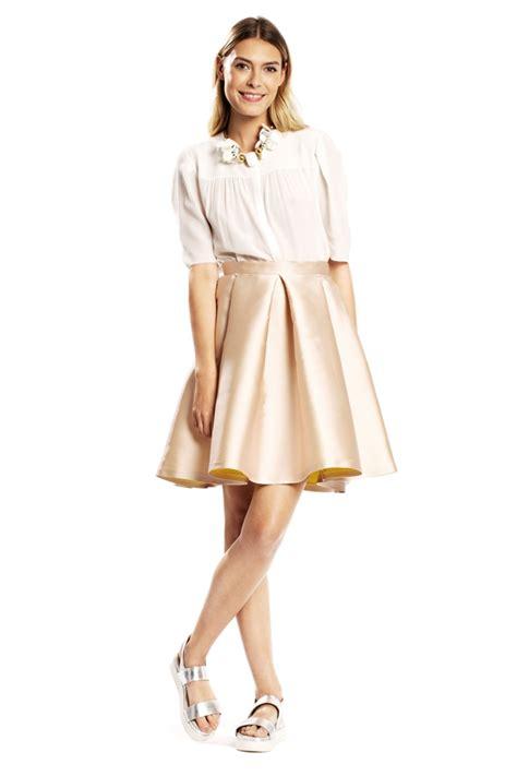 robe invit 233 e mariage notre shopping 233 t 233 2015