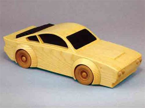 wooden car designs woodworking milwaukee wi wooden car plans ceiling