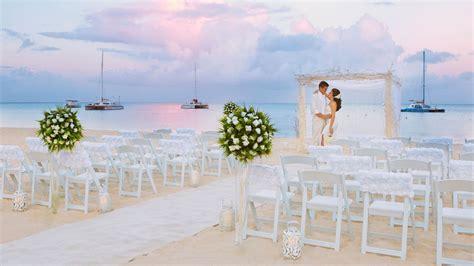 caribbean destination wedding venues hyatt regency aruba