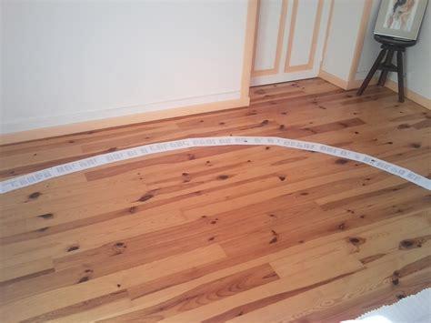 dans quel sens poser du lino imitation parquet cout travaux renovation 224 besan 231 on entreprise ffsrvqz