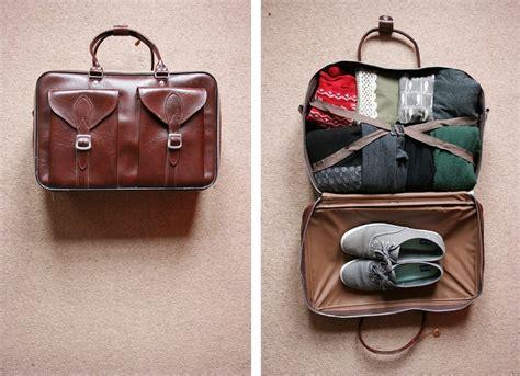 faire sa valise en 3 233 le guide pratique indispensable