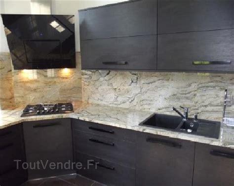 plan de travail de cuisine en granit plan de travail de cuisine en granit en clasf maison jardin