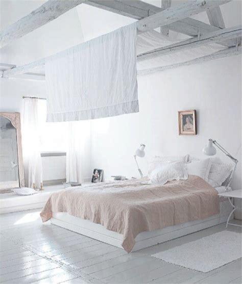 model plafon minimalis  desain unik  berbeda