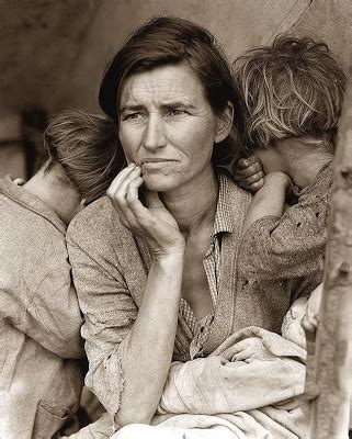 sandro siege social how did suffer in the great depression loansafe 39 s