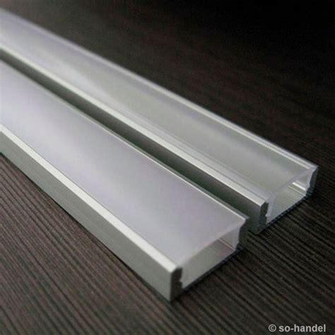 deckenbeleuchtung mit led streifen led streifen beleuchtung