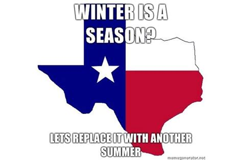 Texas Meme - texas memes that will make you laugh every time