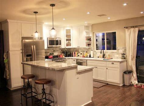 kitchen cabinet and countertop ideas 80 kitchen countertop ideas kitchen cabinets and