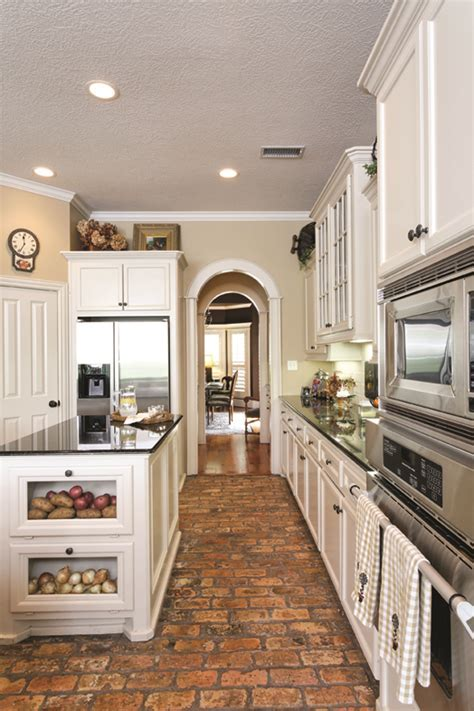 A Louisiana State of Mind   Cy Fair Lifestyles & Homes