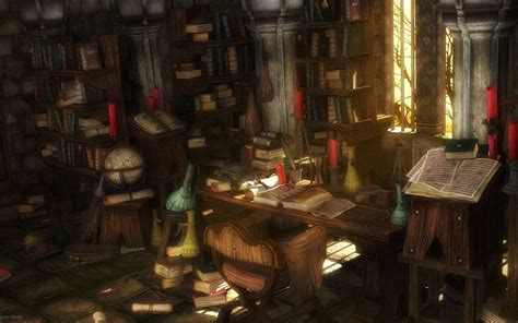 alchemy hd wallpapers background images wallpaper abyss