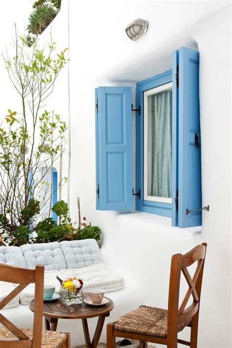 chambre grecque deco chambre grecque 043110 gt gt emihem com la meilleure