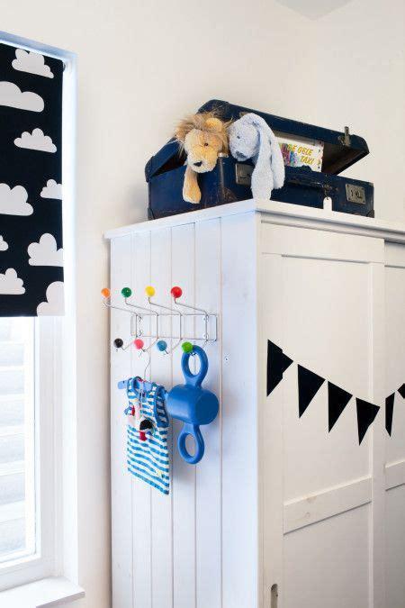 Klebefolie Kinderzimmer Junge by Stylestek Nl Evabloem Fotografie Baby Boy Room Nout