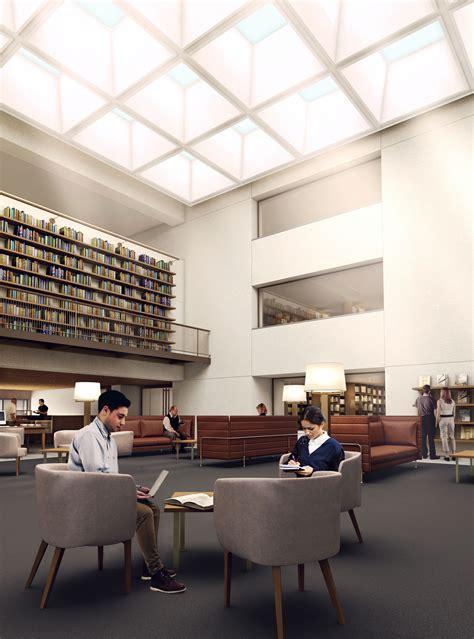 Art Institute Of New York Interior Design Home Design