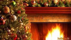 Künstlicher Weihnachtsbaum Wie Echt : k nstliche spritzguss weihnachtsb ume und tannengirlanden ~ Frokenaadalensverden.com Haus und Dekorationen
