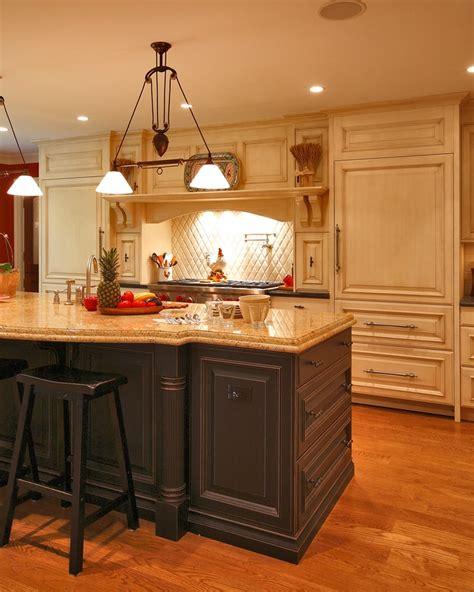 images of kitchen cabinet 106 best vented range hoods images on range 4632