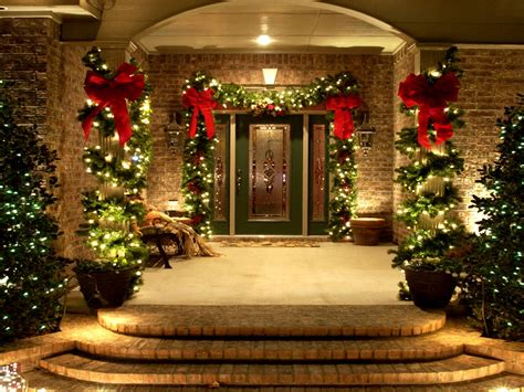 simple elegant christmas lights outside colorado homes and commercial properties become