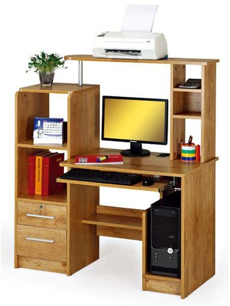 computer desk with tower storage computer desk with tower storage best of best puter desk