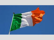 Is it time Ireland celebrated its own Independence Day