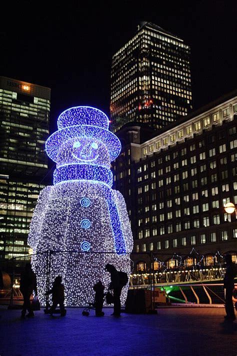 merry christmas te  photo  london england trekearth