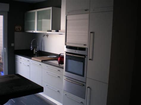 cuisine du nord lille aménagement de cuisine linselles lille agencement