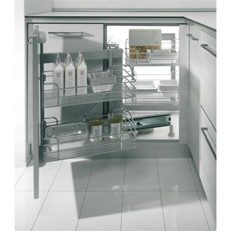 placard angle cuisine ferrures dynamic corner inoxa bricozor