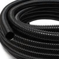 Tuyau Fonte Noir : guide comment choisir ses tuyaux et accessoires de pompe ~ Dode.kayakingforconservation.com Idées de Décoration