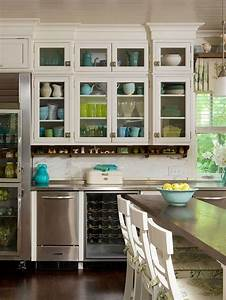 home interior design kitchen cabinets stylish ideas for With what kind of paint to use on kitchen cabinets for small dot stickers