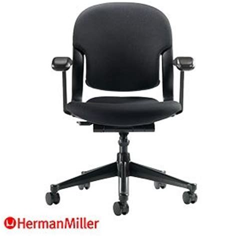 herman miller equa xr medium chair home