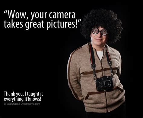 Photography Meme - camera meme quotes
