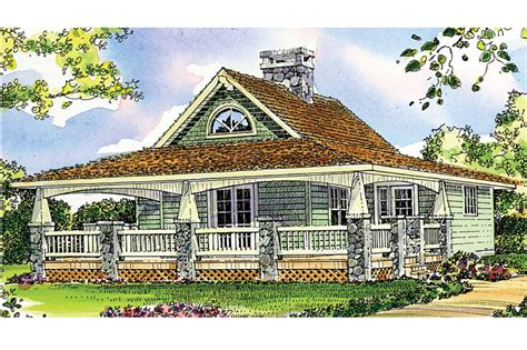 home plans designs craftsman house plans fenwick 41 012 associated designs