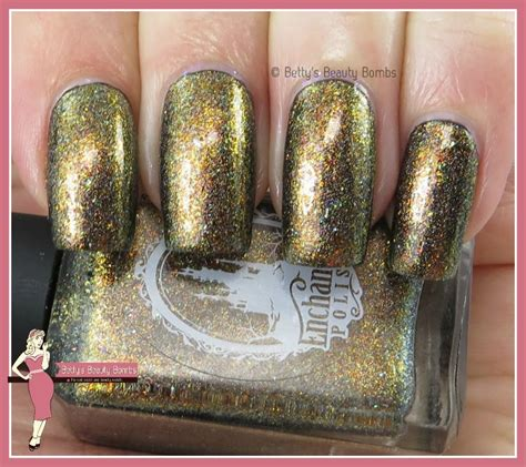 Ee  Enchanted Ee    Ee  Polish Ee   Pegasus  Ee  Lazy Ee    Ee  Betty Ee