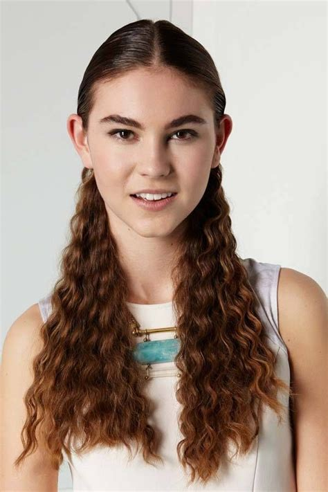 This hairstyle is very easy to recreate and can be done at any time. 34 best images about Cute Easter Hairstyles 2014 on Pinterest   Nail art designs, Easter 2014 ...