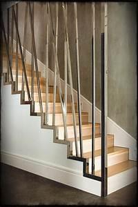 lovely patio stair design ideas Aluminum Railing Lowes Horizontal Deck Ideas Contemporary ...